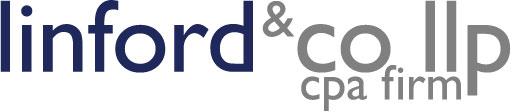 Linford & Company LLP