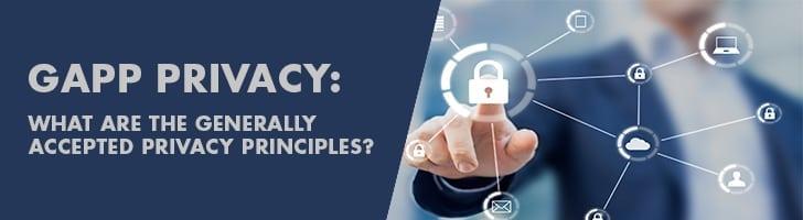 Gapp Privacy