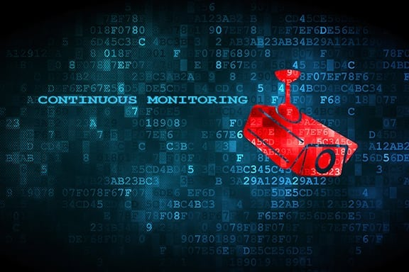 Continuous Monitoring – An Introduction