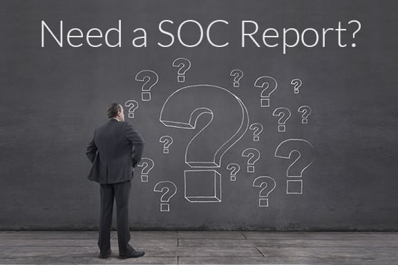 discover which soc report is best for your service organization