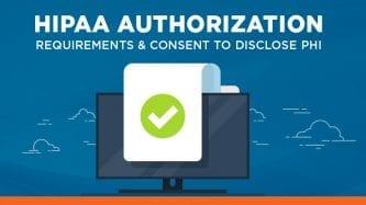HIPAA Authorization