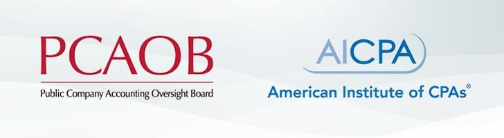 What is the PCAOB? Auditing Standards & Inspection Reports