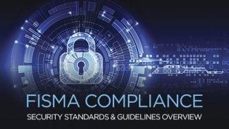 FISMA Compliance