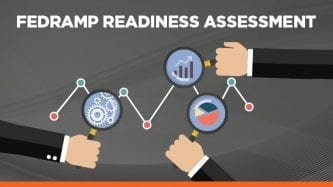 FedRamp readiness assessment