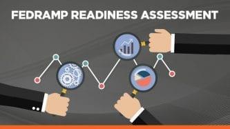 FedRamp readiness assessment