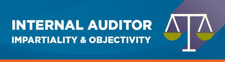 What Is An Internal Auditor: Role, Duties & Hiring