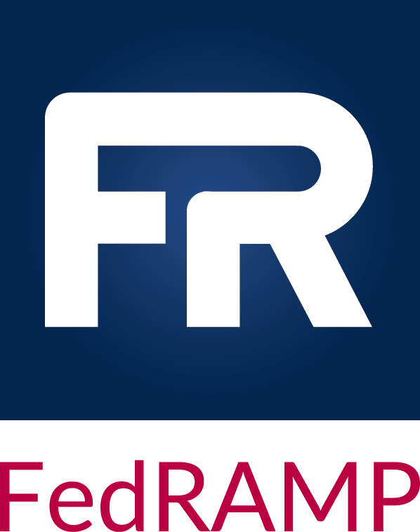 fedramp-compliance