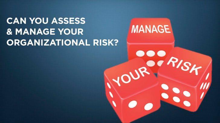 Assessing your risk