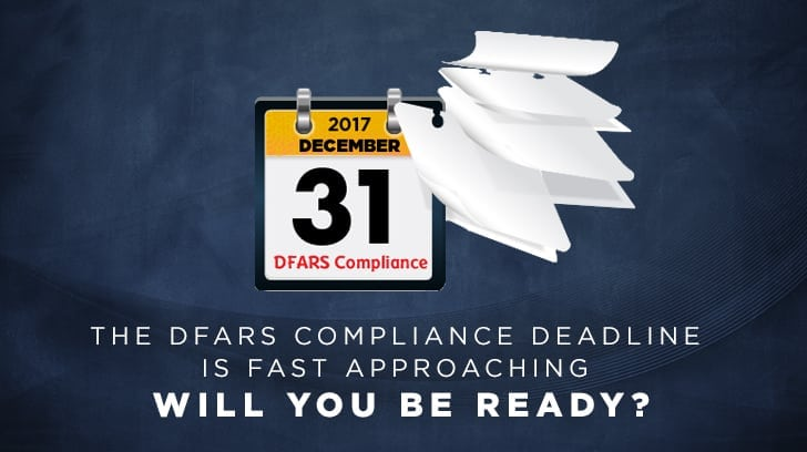 FARS - compliance