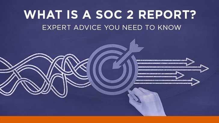 What is a SOC 2 Report? Compliance & Attestation (Certification)
