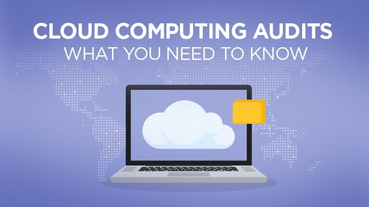 What you need to know about cloud computing