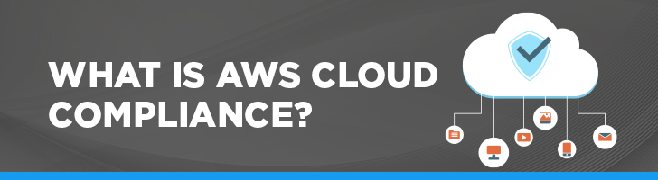 What is AWS Compliance?