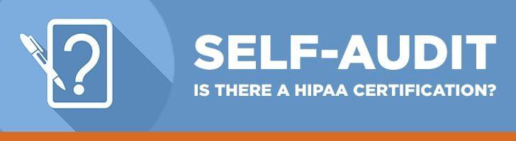 A Summarized Guide to HIPAA Compliance Audits