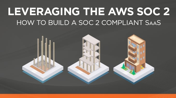 Leveraging the AWS SOC 2