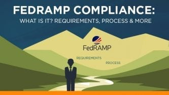 FedRAMP Compliance: Requirements, Process, & More