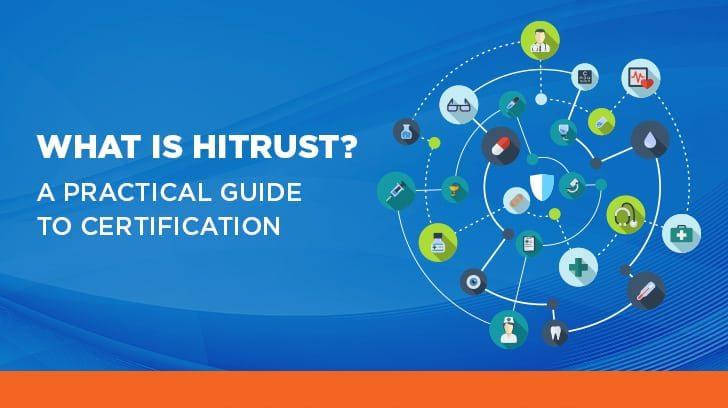 What is hitrust?