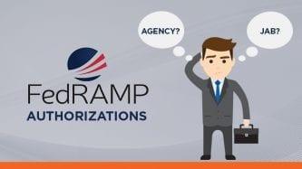 FedRAMP Authorizations