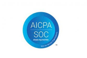 AICPA-SOC-certified assessor