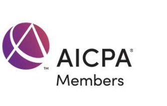 AICPA-certified assessor