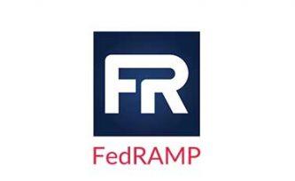 FedRamp-certified