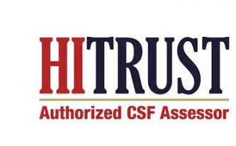 Hightrust-Authorized-CSF-Assessor