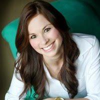 Megan Kovash