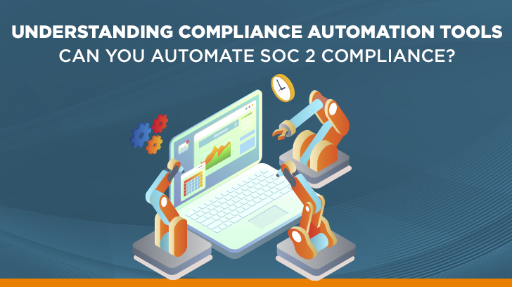Understanding compliance automation tools