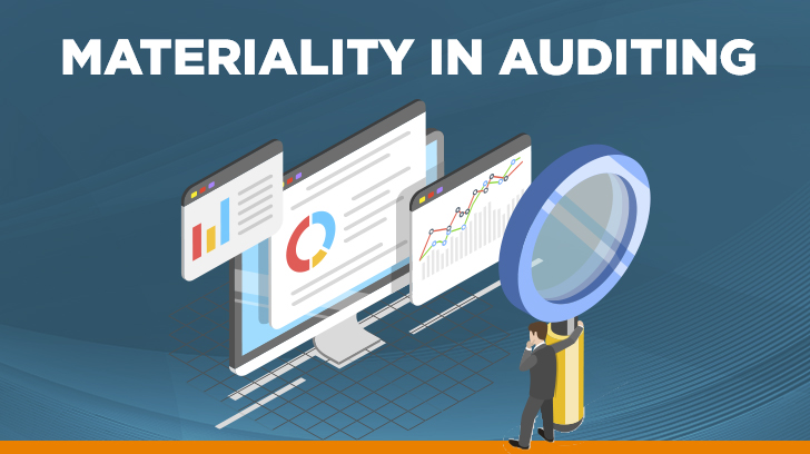 materiality-in-auditing