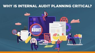 Internal Audit Planning