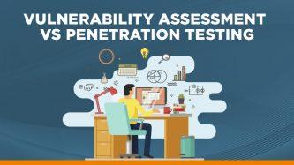 Vulnerability Assessment vs Penetration Testing for SOC 2 Audits