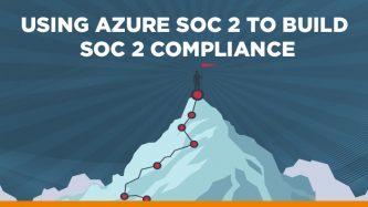 Azure SOC 2 Compliance